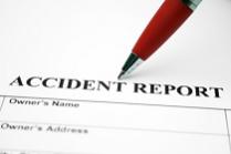 Accident, Injury & Illness Reporting
