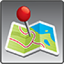 Aspect Map