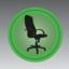 Virtual Ergonomic Evaluation Request Form