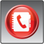 Emergency Management Contact Update